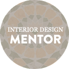 INTERIOR DESIGN MENTOR