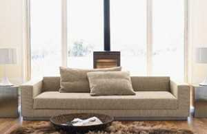 New York Top 10 Sleeper Sofas