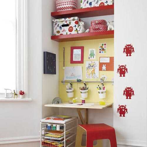 decorating the small space kati curtis design nyc and 109 best images about alcove shelves on pinterest