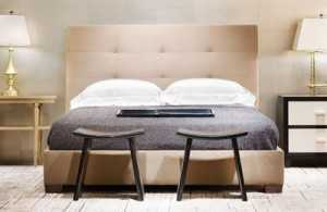 Feng Shui Tips For The Bedroom: Dou0027s And Dontu0027s