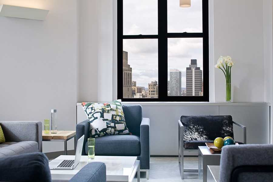 - Interior design firms nyc ...