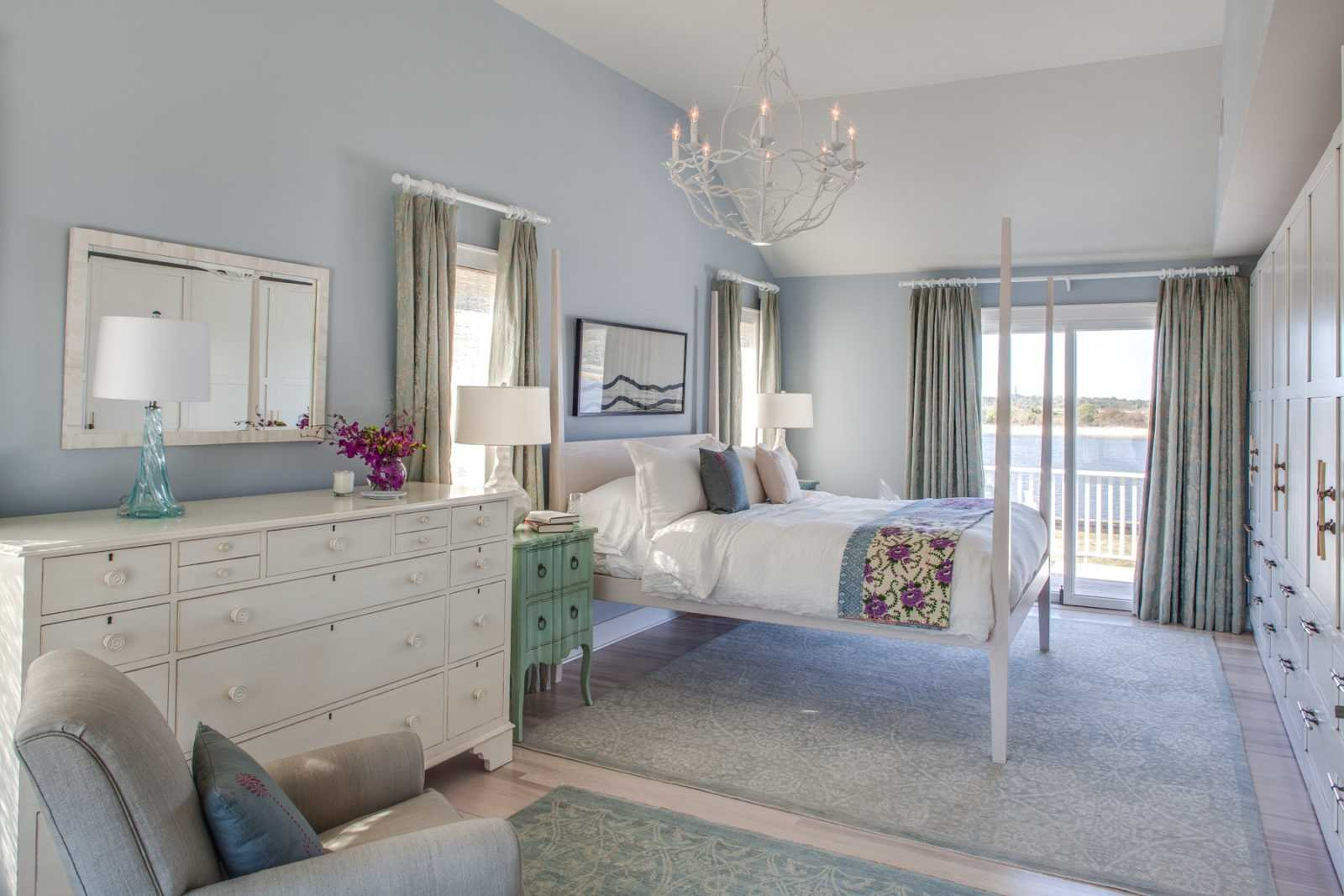 Hamptons Interior Design And Renovation