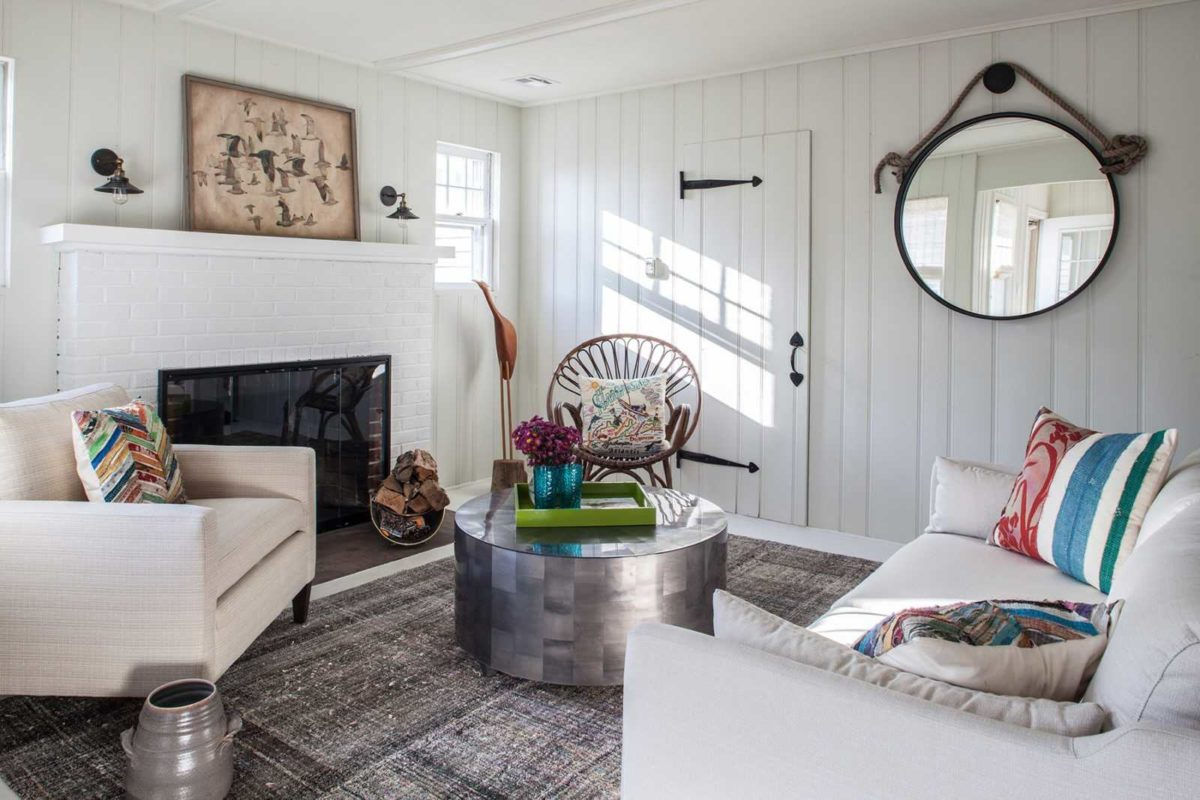 Hamptons interior design east hampton interior decorating for Hampton style interior decorating ideas