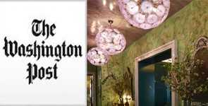 Washington Post Kips Bay
