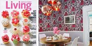 top interior design wallpaper ideas