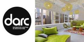 nyc commercial interior design