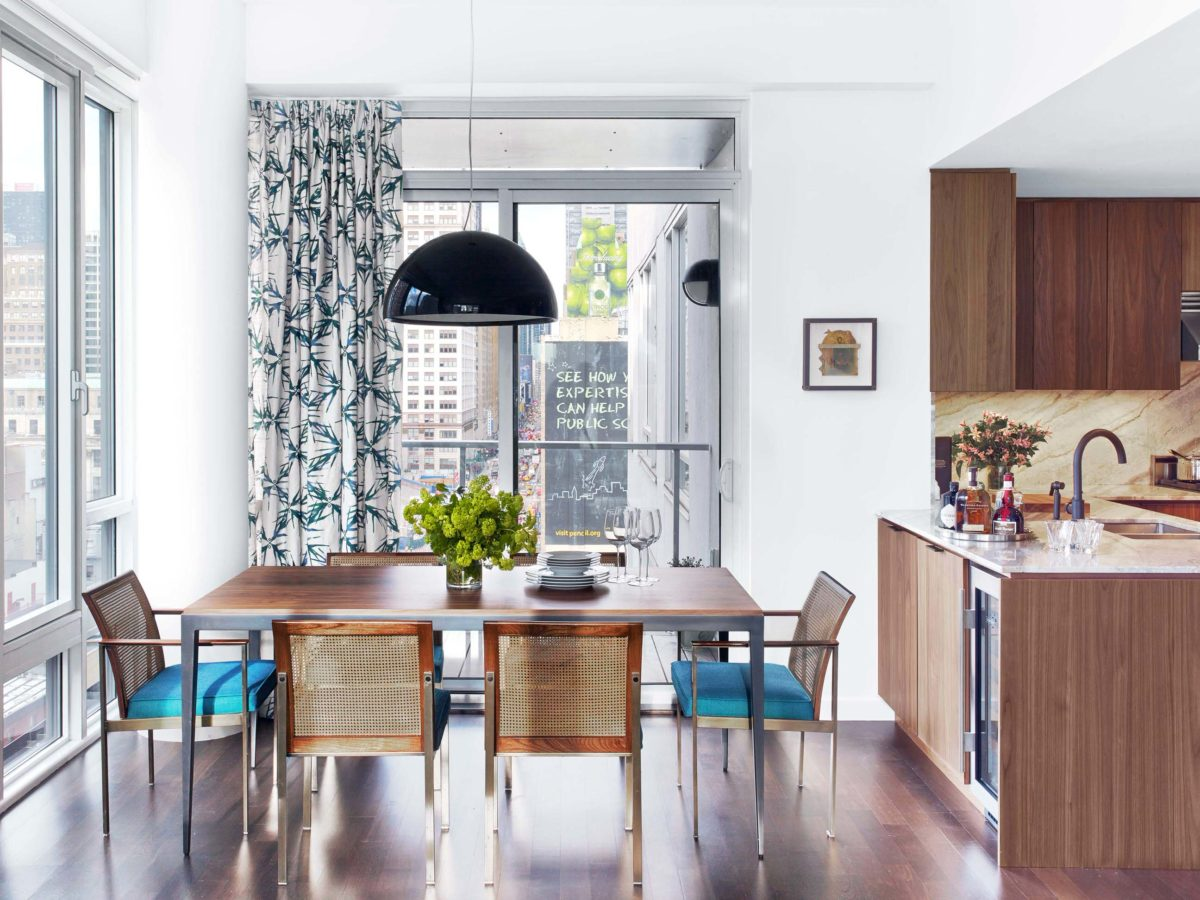 nyc interior design, kati curtis design, interior design
