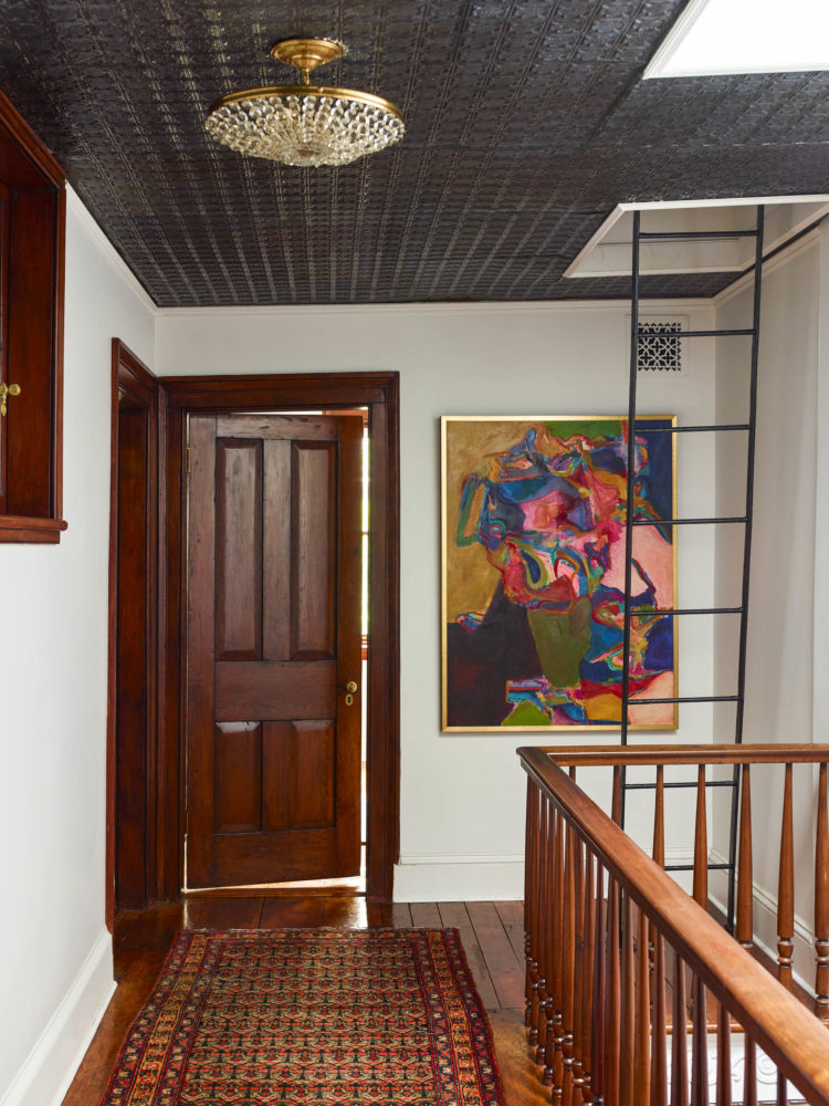 townhouse interior design, interior designer, nyc interior designer, kati curtis design